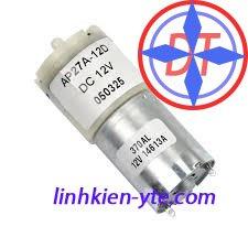 BOM HUYET AP 12VDC(001)