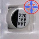 TU_SMD16V220uF-133x133(001)
