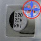 TU_SMD25V220uF_1-133x133(001)