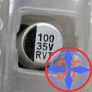 TU_SMD35V100uF-133x133(001)