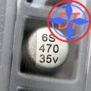 TU_SMD35V470uF-133x133(001)
