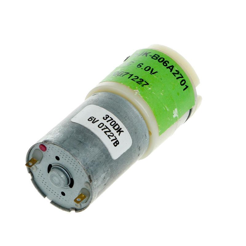Bơm huyết áp-6VDC