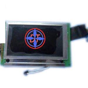 LCD-Savina