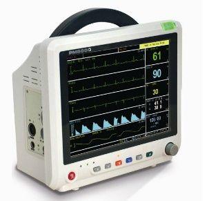 PM-5000V