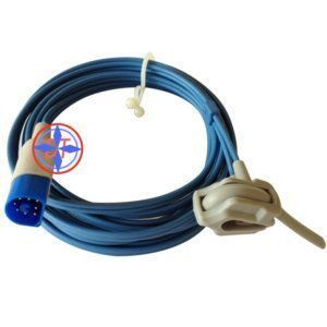 SPO2 - Philips -neonate-8pins