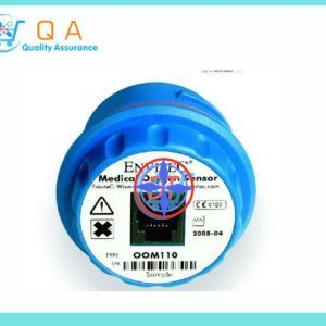 GE-Datex-Ohmeda-Oxygen-Sensor