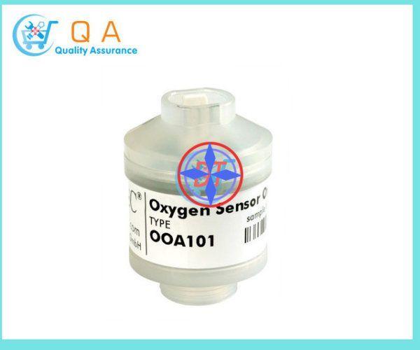 Honeywell-OOA101-oxygen sensor