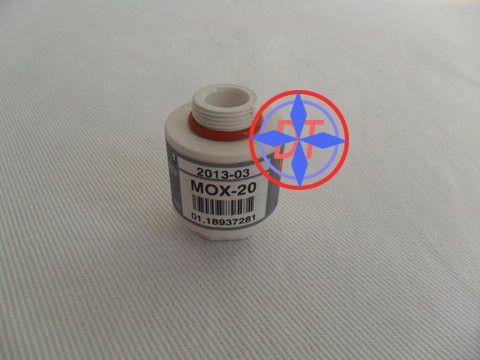 MOX-20-Resmed-Elisee150