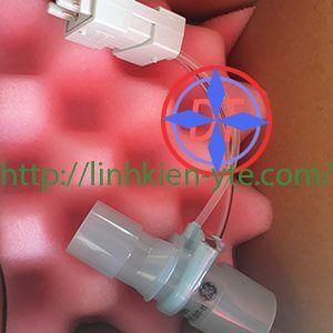 Flow sensor - 2089610-001-S-2