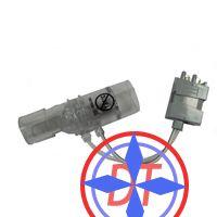 Flow sensor -3858