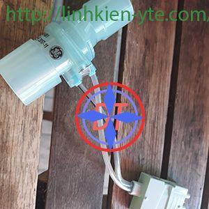 flow sensor -2089610-001-S-03