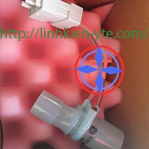 flow sensor 2089610-001-S