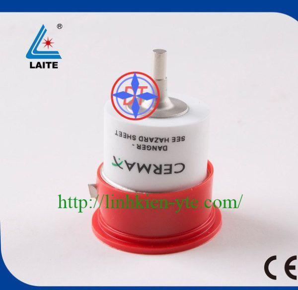 Xenon -150W -PE150AF-
