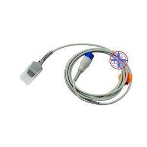 cảm biến spo2 - philips - dây nối