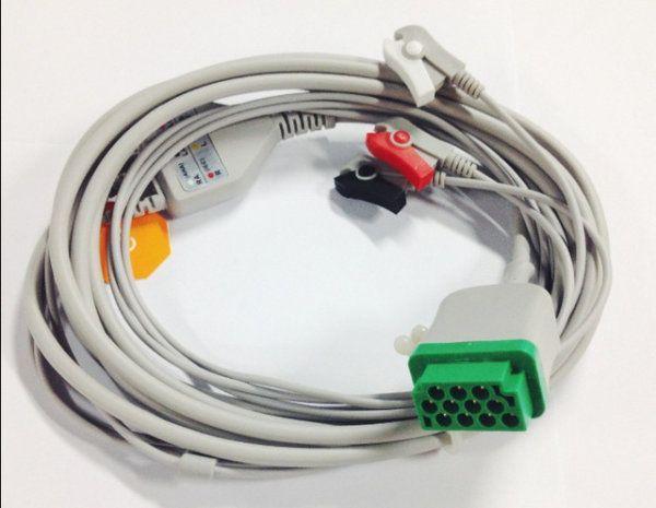 ECG-EKG-Cable-leadwire
