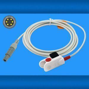 SPO2 - Mindray - 6 pins - nguoi lon